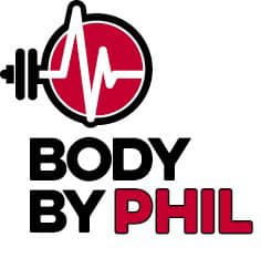 Body by Phil